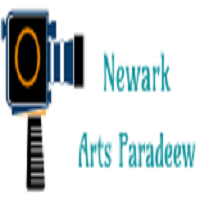 Newark Arts Parade